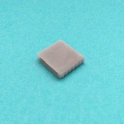 20201207_162945.jpg Télécharger fichier STL gratuit Livre style ancien (échelle 1/35) / Old Book (scale 1/35) • Objet pour imprimante 3D, _Jeff_