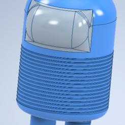 among.PNG Télécharger fichier STL gratuit parmi nous • Objet imprimable en 3D, Santiago90