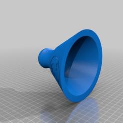 da05fce536c928521a68d988caab27aa.png Download free STL file Ice scraper • 3D printing object, jorisnysthoven