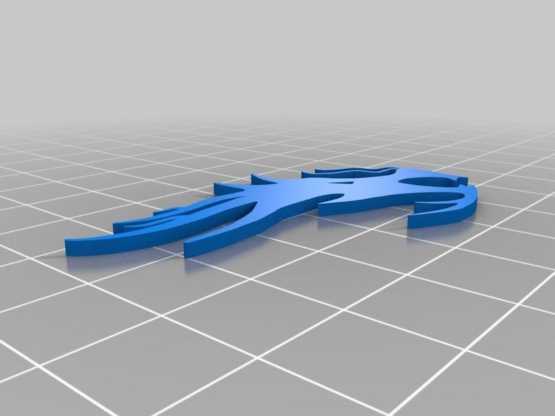 d20bae4e0dd9fba59b04927f568e2d33.png Download free STL file Display cases for Ender 3 and BIGTREETECH TFT35 V1.2 control panel TFT 3.5 v2 • 3D print model, michal0082