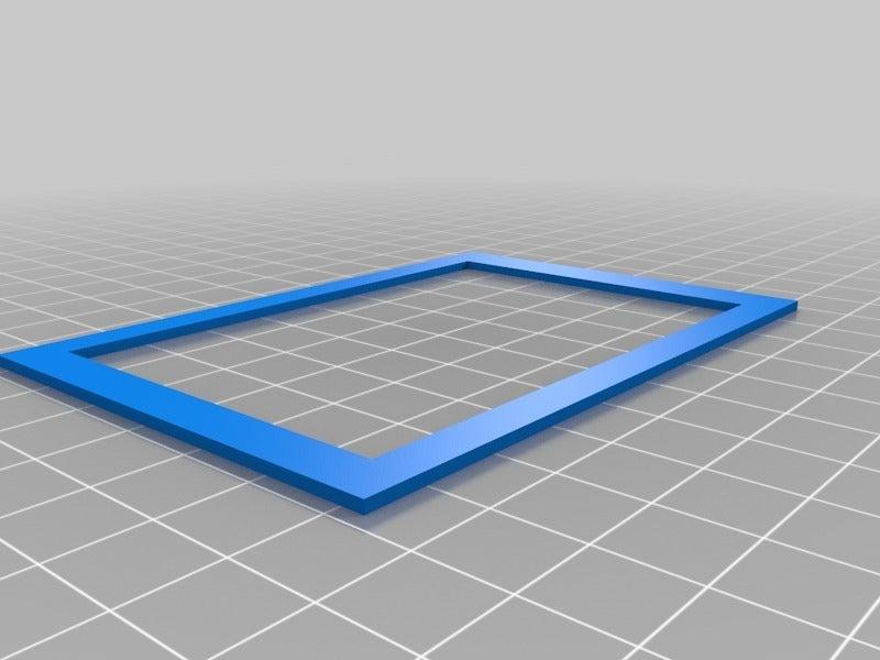 1b8d00fb46308780a972a50a44e66003.png Download free STL file Display cases for Ender 3 and BIGTREETECH TFT35 V1.2 control panel TFT 3.5 v2 • 3D print model, michal0082