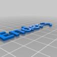 f32e6a15a76f33f5e2353f686143c077.png Download free STL file Display cases for Ender 3 and BIGTREETECH TFT35 V1.2 control panel TFT 3.5 v2 • 3D print model, michal0082