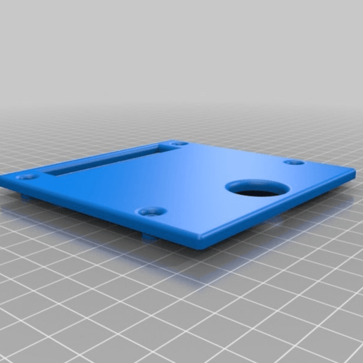 9ecf0973688aef6b9a96ccd38d29872d.png Download free STL file Display cases for Ender 3 and BIGTREETECH TFT35 V1.2 control panel TFT 3.5 v2 • 3D print model, michal0082
