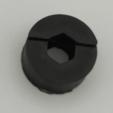01.png Télécharger fichier STL gratuit Trousse de l'inventeur Rondelle • Design imprimable en 3D, jeek25