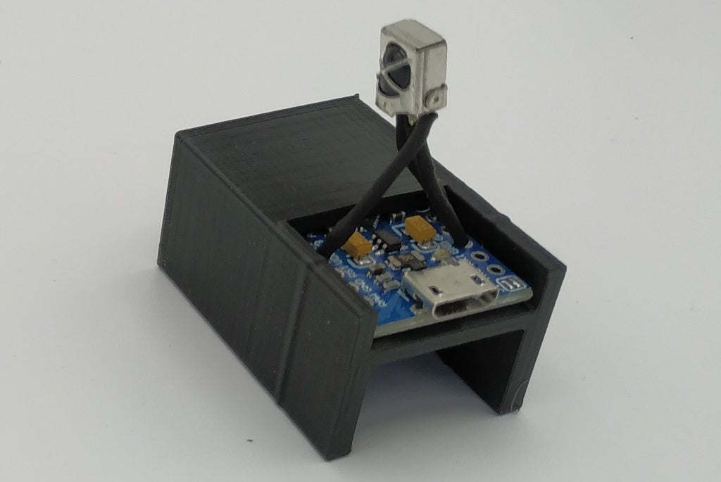 01.png Download free STL file Arduino Pro Micro • 3D printing object, jeek25