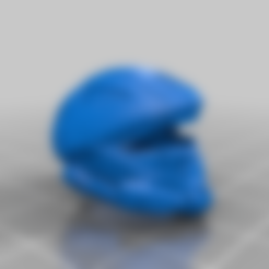 halo_4_madsen_helmet.stl Download free STL file Halo 4 Madsen Helmet • 3D printable model, mmjames
