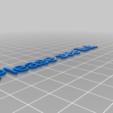 81b262595e0552b8354daf2c5230906a.png Télécharger fichier STL gratuit Tutoriel de remplissage du manuel DLP • Plan pour impression 3D, mmjames