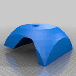 4150e7b07998e4846f676510fd4a9b71.png Download free GCODE file 3-in-1 Beginner/Intermediate/Expert Rock Climbing Grip • 3D printable object, mmjames