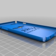 ef031f13a2d7ba445f1755dad686191a.png Download free STL file Norris Contracting Custom Phone Case • Template to 3D print, mmjames