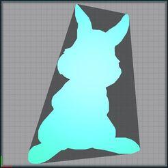 Télécharger fichier 3D Panpan - Disney - 2D, tuningboy