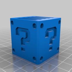 Switch_Game_Holder.png Télécharger fichier STL gratuit Changer de détenteur de jeu • Design pour imprimante 3D, iainwillis