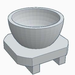 E3vibrolegs1.jpg Download STL file ender legs • 3D print design, GalacticCreator
