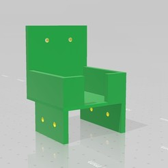 cale.jpg Download STL file shim z axis , shim z axis • 3D print model, taxicoli