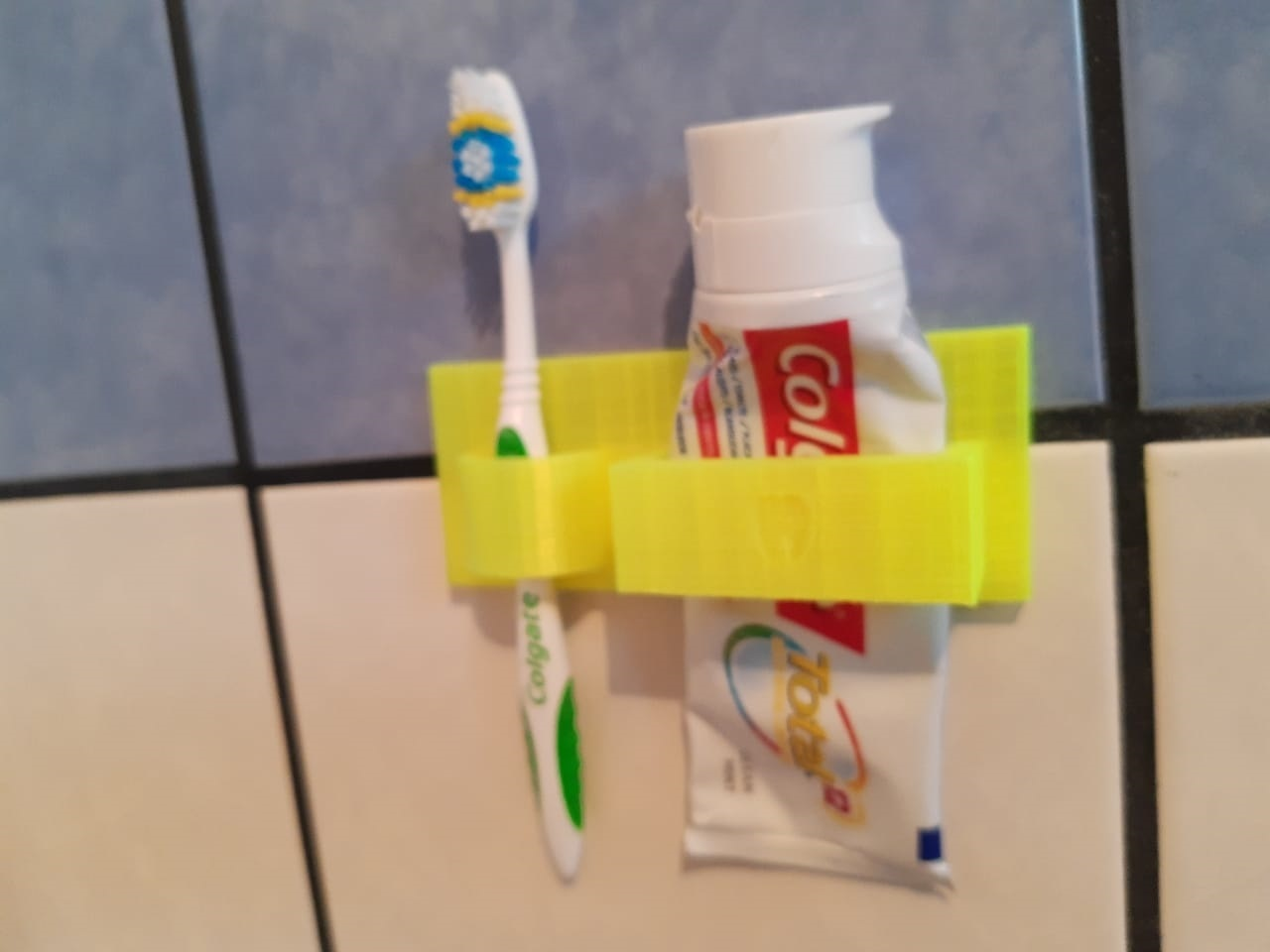 cep3.jpg Download free STL file Toothbrush • Template to 3D print, Mihael