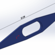 Ek Açıklama 2019-11-09 2056142.png Download free STL file Elastic Attachers • 3D printable design, anil-baris