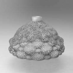 untitled.459.jpg Download STL file buble lamp • 3D print model, nikosanchez8898