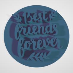 Captura  2.PNG Download STL file Set of 11 fondant stamps • Design to 3D print, hebert1642