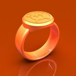 laranja.23.jpg Télécharger fichier 3DS Lanterne orange • Design pour imprimante 3D, DINGLOB