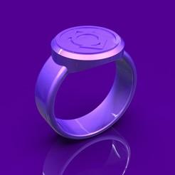 roxo.25.jpg Télécharger fichier 3DS Lanterne violette • Design pour imprimante 3D, DINGLOB