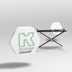 piano.PNG Download free 3DS file Piano • 3D printable model, ronaldocc13
