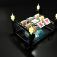 TAIMBAL2.png Télécharger fichier OBJ gratuit Jeu de la quarantaine YOX • Modèle à imprimer en 3D, ronaldocc13