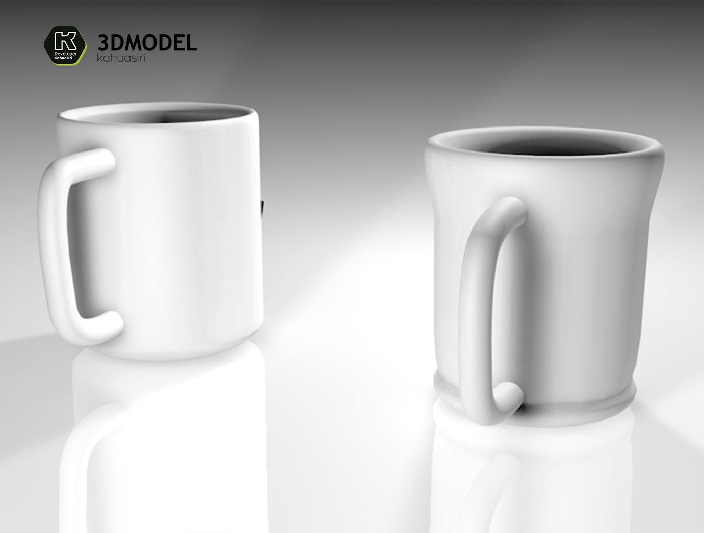 prev 4.jpg Download free 3DS file Free You tubers 2020 STL • 3D printer template, ronaldocc13