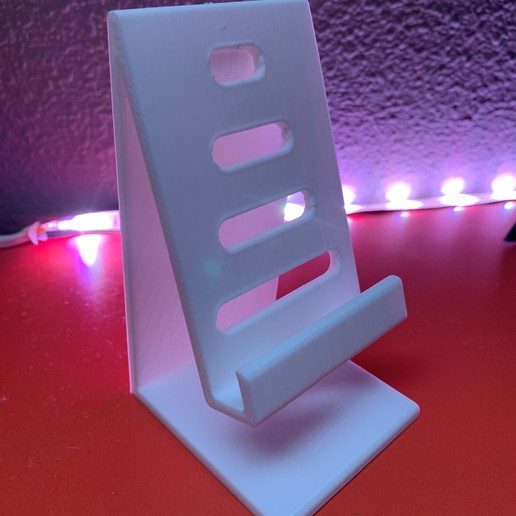 IMG_1142.jpg Download free STL file mobile support • 3D printer model, ivaaanrmd