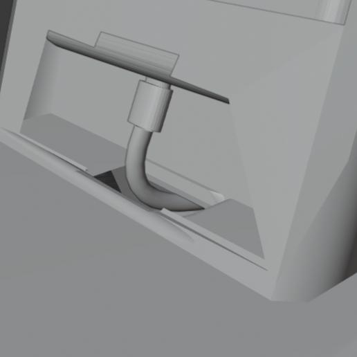 Capture.PNG Télécharger fichier STL gratuit Dock lugubre d'halloween tombe citrouille • Design pour impression 3D, Emile_Bedard