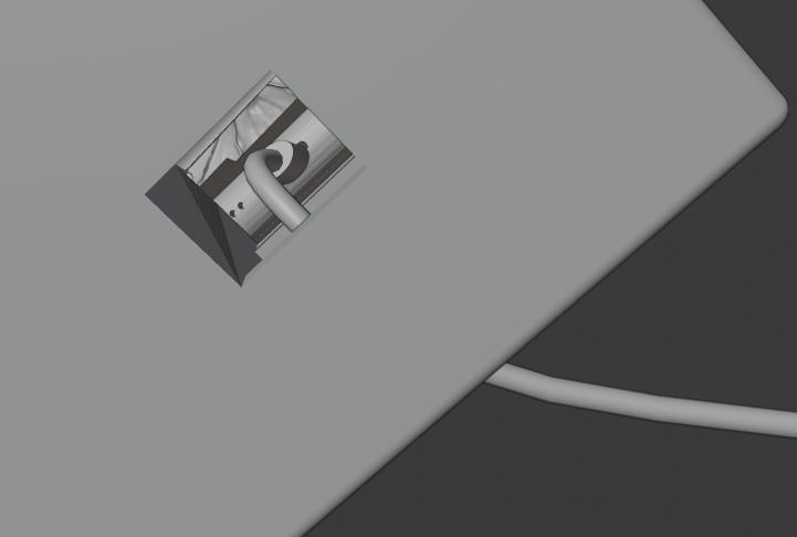 Capture3.PNG Télécharger fichier STL gratuit Dock lugubre d'halloween tombe citrouille • Design pour impression 3D, Emile_Bedard