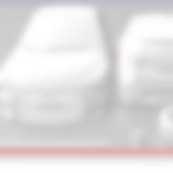 Download 3D model Hyundai veloster turbo, vinzzz
