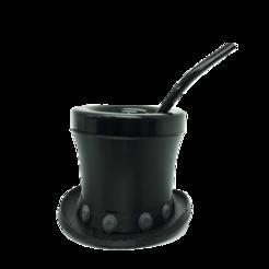 Galera Slash (1).png Télécharger fichier STL gratuit Mate Slash (Guns N' Roses) • Modèle pour imprimante 3D, fantasyimpresiones