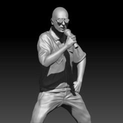1.jpg Télécharger fichier STL gratuit Figure indienne Solari - Stl - Pour impression 3d • Plan pour imprimante 3D, fantasyimpresiones