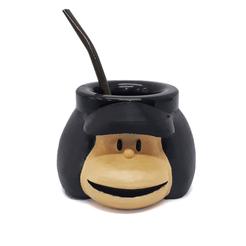 Mafalda.png Download free STL file Mate Mafalda • 3D printer model, fantasyimpresiones