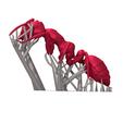 Descargar diseños 3D Hormiga, ANHELS-Natura