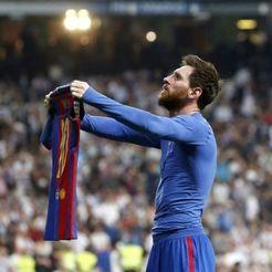 Télécharger fichier imprimante 3D Messi, imbackleesinlol