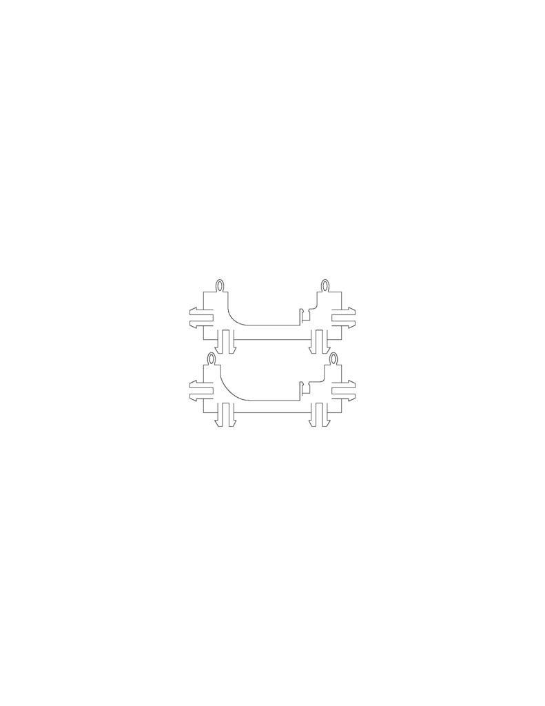 New_Beagle_Bone_Black_Clips.png Download free STL file Updated BeagleBone Black Case • 3D printable design, Gaygwenn