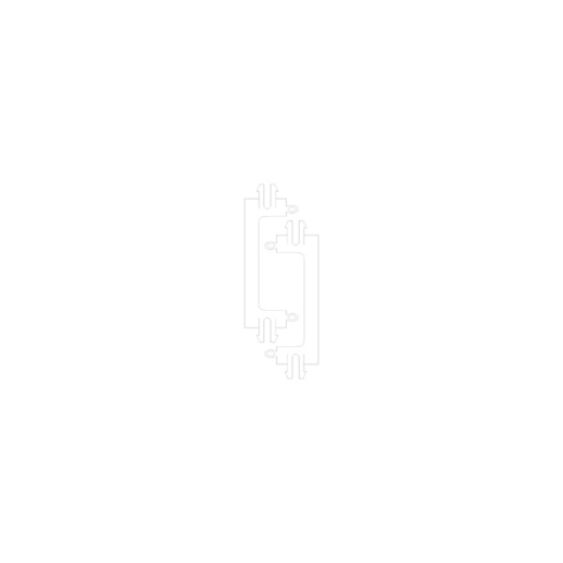 Odroid-U3_Clip.png Télécharger fichier STL gratuit Odroid U3 étui • Design à imprimer en 3D, Gaygwenn