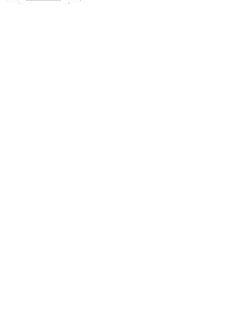 BeagleBone_Green_Clips_332in_Delrin.png Download free STL file BeagleBone Green Low Profile Case • 3D printer object, Gaygwenn