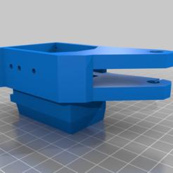 Télécharger fichier STL gratuit RoboDog (premier projet) • Design pour imprimante 3D, robolab19