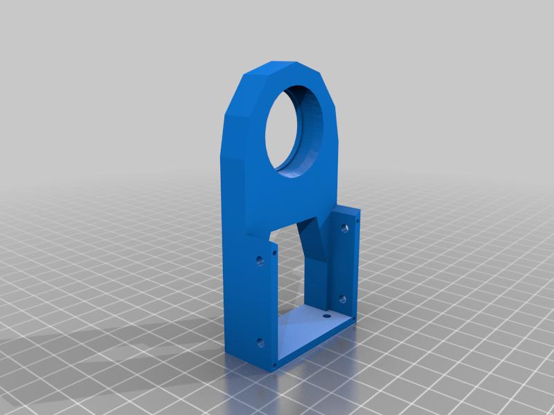frame_leg_base_part_2.png Download free STL file RoboDog v1.0 • 3D printing object, robolab19