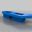 frame_leg_part_1_L.png Download free STL file RoboDog v1.0 • 3D printing object, robolab19