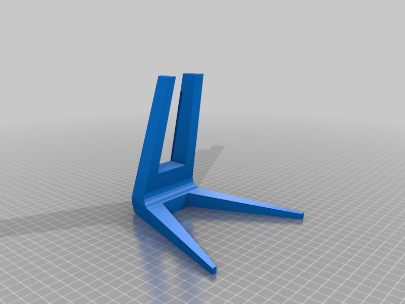 sp-001_-_base-_by_wmontoza_v1.0.png Télécharger fichier STL gratuit Soutien par casque • Objet pour impression 3D, wmontoza