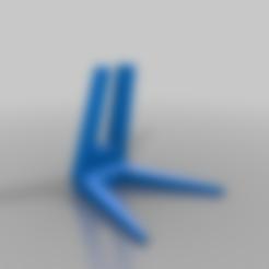 sp-001_-_base-_by_wmontoza_v1.0.stl Télécharger fichier STL gratuit Soutien par casque • Objet pour impression 3D, wmontoza