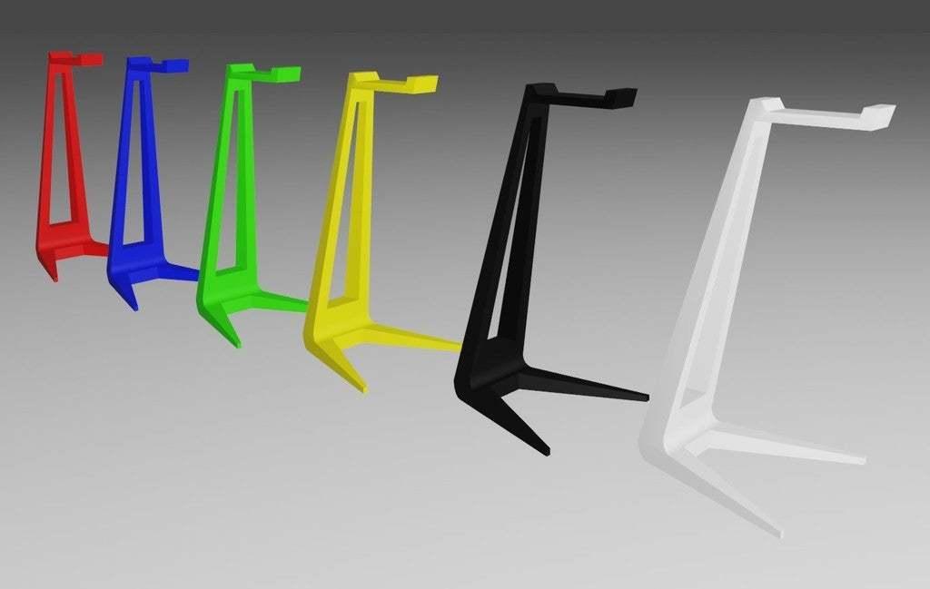 Anotação_2020-05-23_112414.jpg Télécharger fichier STL gratuit Soutien par casque • Objet pour impression 3D, wmontoza