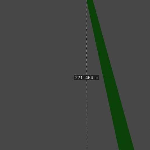 Anotação_2020-05-22_161354.jpg Télécharger fichier STL gratuit Soutien par casque • Objet pour impression 3D, wmontoza