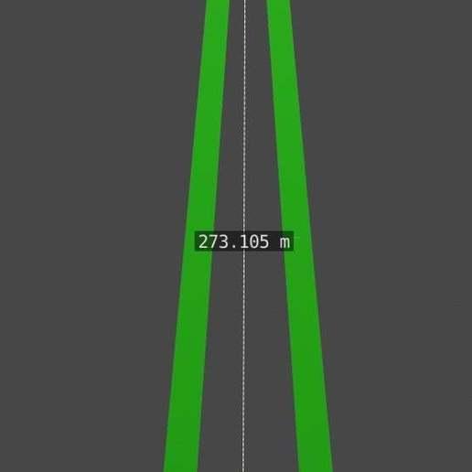 Anotação_2020-05-22_161309.jpg Télécharger fichier STL gratuit Soutien par casque • Objet pour impression 3D, wmontoza