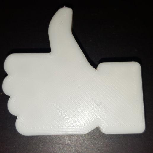 Télécharger fichier imprimante 3D gratuit Comme, HK_Adler