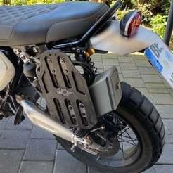 Download free 3D printing models Motorcycle ToolBox, Sparhawk