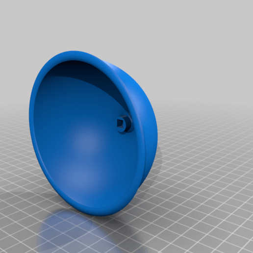 Watch_Winder_Rotator.png Télécharger fichier STL gratuit WatchWinder | Uhrenbeweger • Objet à imprimer en 3D, Sparhawk