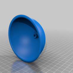 Watch_Winder_Rotator.png Download free STL file WatchWinder | Uhrenbeweger • Object to 3D print, Sparhawk